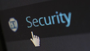 Blockchain's potential in the realm of cybersecurity