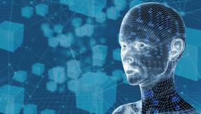 Is AI on Chain the future?