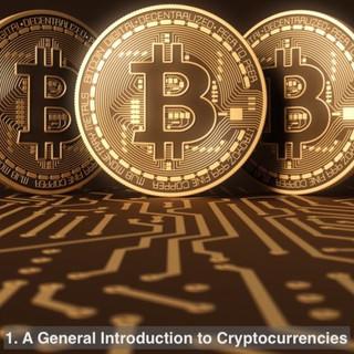 1. A General Introduction CC.jpg