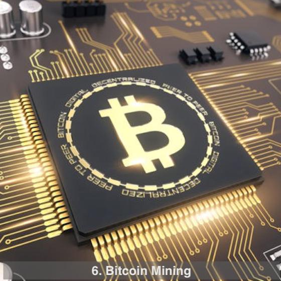 6. Bitcoin Mining.png