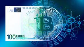 De-Fi: The future of Finance or just a bubble?