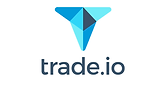 trade.io_.png