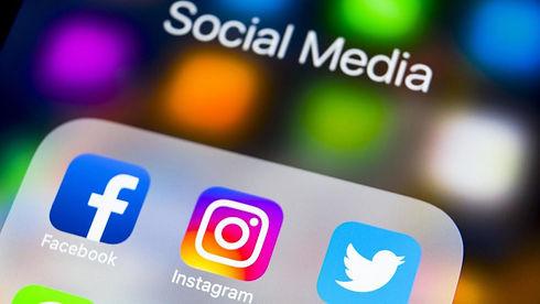social-media-app-e1597831071672.jpg