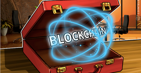 Blockchain as a Service