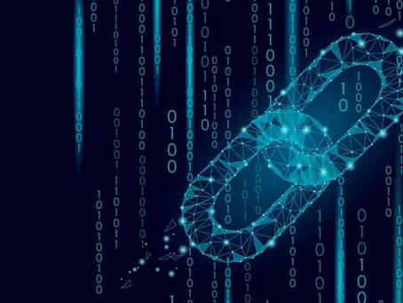 Fundamental Blockchain: A Cheat Sheet