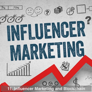 11. Influencer Marketing.jpg
