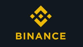 Exchange Guide: Binance