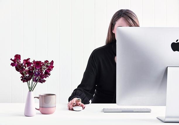 Woman-at-desk-NEW.jpg
