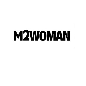M2Woman Mag (NZ):  How to Unf*ck your Finances