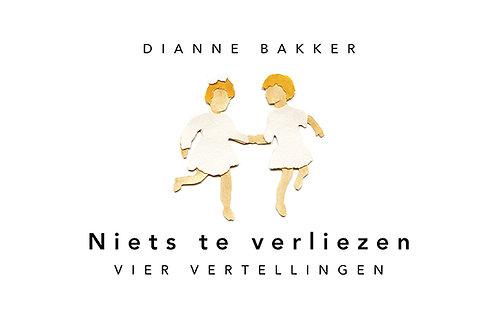 Dianne Bakker