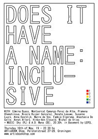 inclusive - final poster-1.jpg