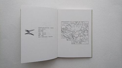 Hans Waanders - Atlas