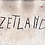 Thumbnail: Wilma Vissers - Zetland