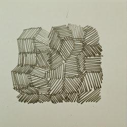 Frank Sciarone - White Radiance