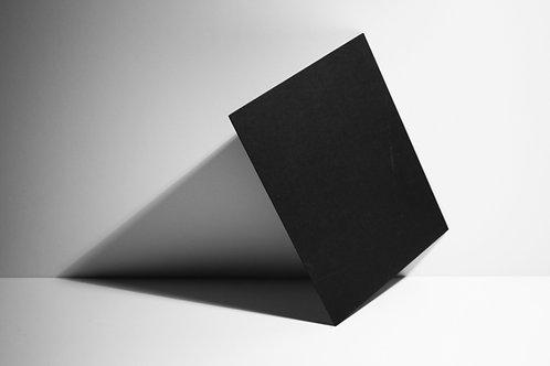 Heleen Swart - wie zegt dat ruimte vierkant is