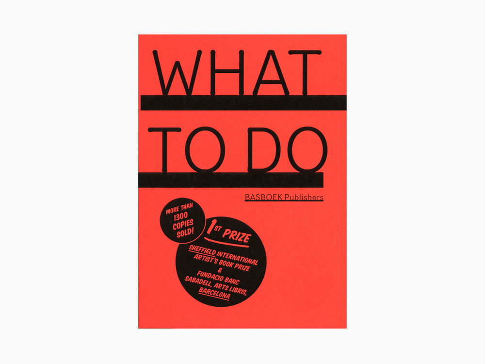bas fontein - what to do 1.jpg