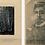 Thumbnail: Dianne Bakker - Biblioteca Dianne Bakker - STandaard Editie