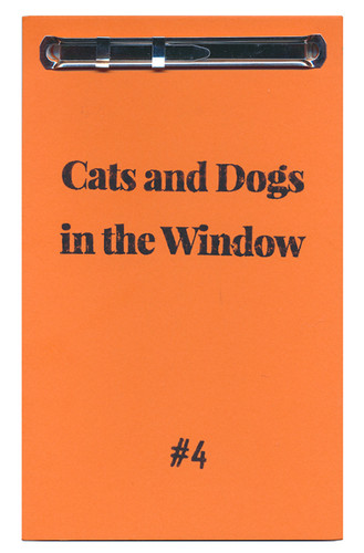 chantal rens - cats and dogs 2.jpg