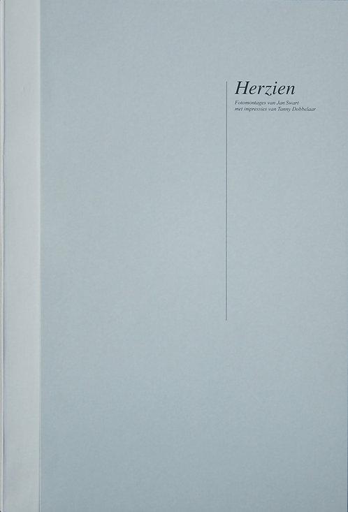Jan Swart - Herzien