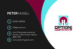 Business Card - Front.jpg