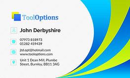 JD  toolops business card front .jpg