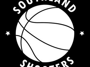 Shooters Club