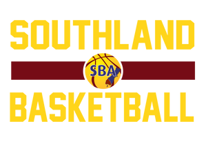 Southland U19 Boys Squad Named