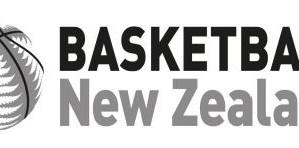 New Zealand U17 Coaches
