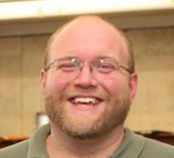Tim Ketterer
