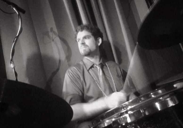Matt Spitz