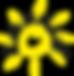 Logo Luisterkind werkers.png