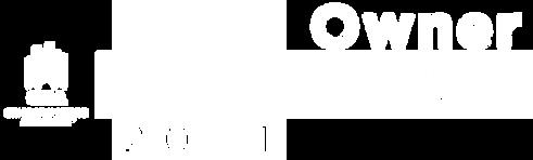 2021 Symposium Logo WHITE TRANSPARENT.pn