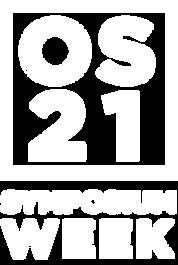 OS21 Logo WHITE TRANSPARENT.png