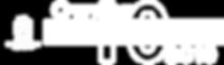 2019_Owner_Symposium_logo_White_PNG.png