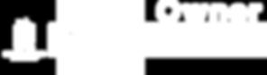 2020 Symposium Logo WHITE.png