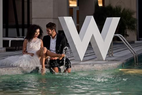 WEDDING---7D.jpg