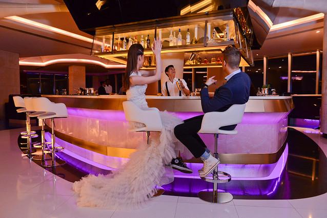 WEDDING---6E.jpg