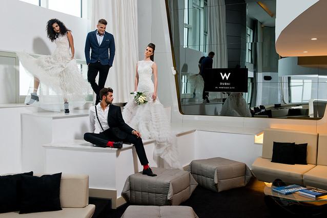 WEDDING---30.jpg