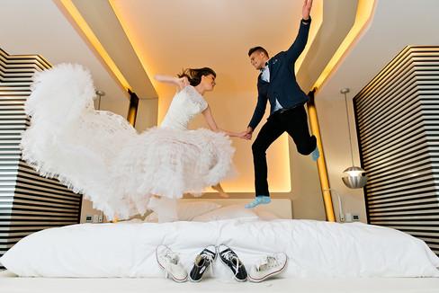 WEDDING---6B.jpg