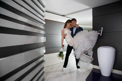 WEDDING---6A.jpg