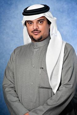 CORP-SHEIKH-JASSIM-AL-THANI.jpg