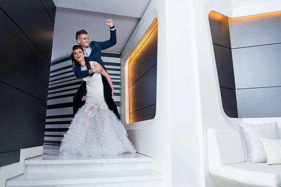 WEDDING---6C.jpg