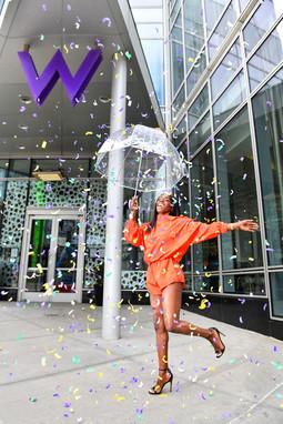 WBOSTON_08.jpg