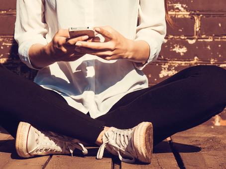 Você já conhece as funcionalidades do Instagram?
