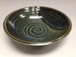 Avis bowl 1