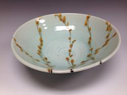 Avis bowl 2