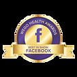awards_facebook.png