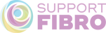 support-fibro-logo.png