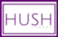 HUSH Luxury - Spa, Yoga, Beauty, Massage