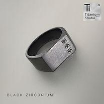 zirconium black mens signet ring.jpg